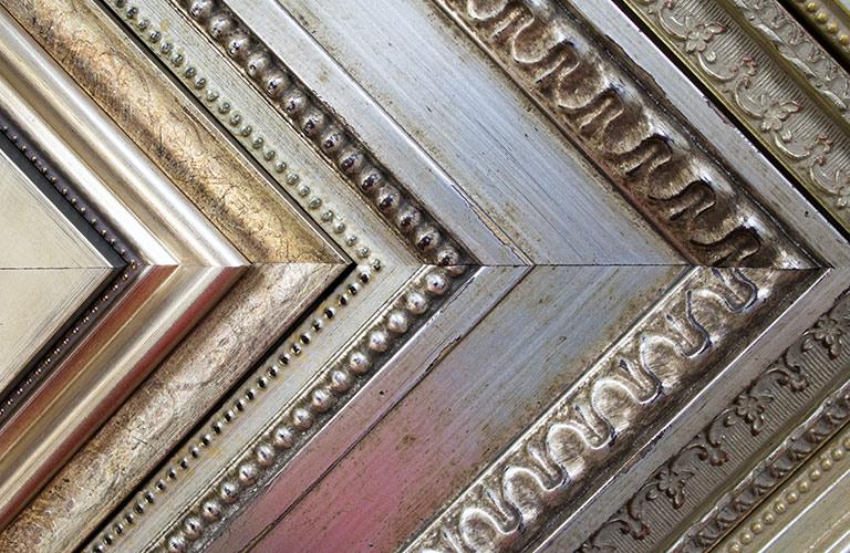 Northwest Framing   Guide to Custom Framing