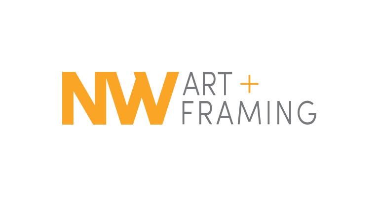 Northwest Framing